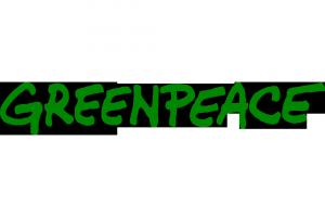 Greenpeace-Logo-EPS-vector-image