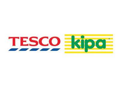 Tesco-Kipa