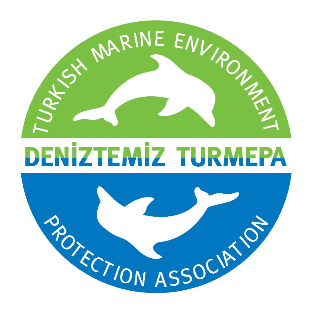 Turmepa logo