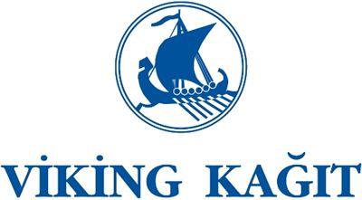 Viking Kagit