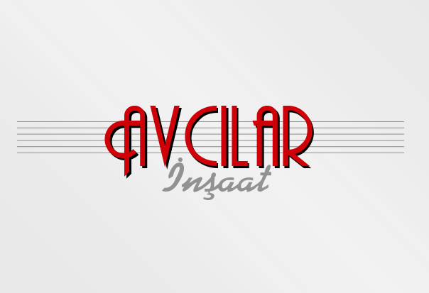 avcilar-Logo