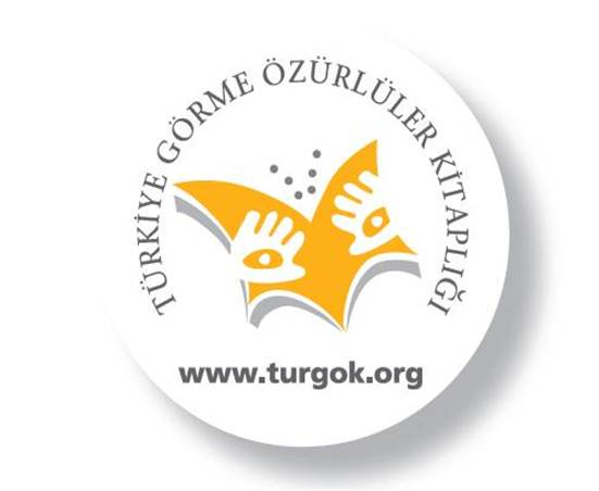 turgok