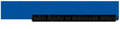 Yaşar Üniversitesi | Halkla İlişkiler ve Reklamcılık